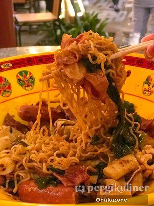 Foto 1 - Makanan di Xiao La Guo oleh Onaka Zone