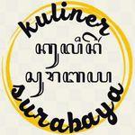 Foto Profil kuliner surabaya