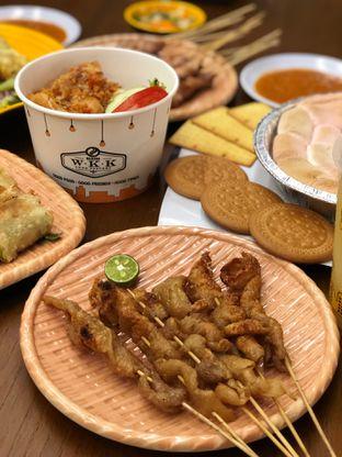 Foto review Warung Wakaka oleh kulineran_koko 2