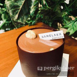 Foto review NAMELAKA oleh @agen.kuliner 🕵🏻♀️ | Cynthia Fransiska 1
