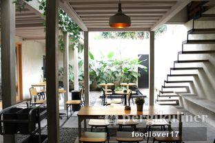 Foto review Kopi Praja oleh Sillyoldbear.id  6