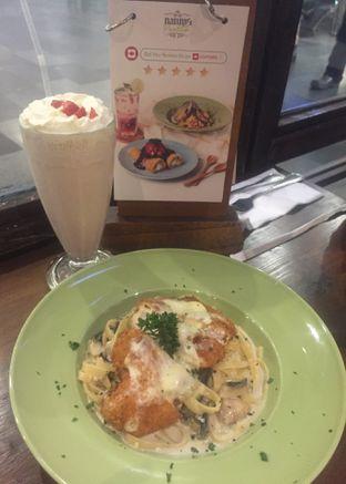Foto 2 - Makanan di Nanny's Pavillon oleh Fitriah Laela