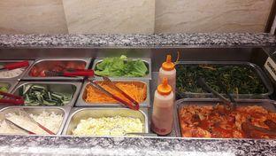 Foto 8 - Makanan di Shabu Hachi oleh cha_risyah