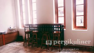 Foto 5 - Interior di Kopi Kota Tua oleh Oppa Kuliner (@oppakuliner)