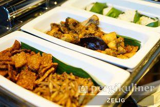 Foto 7 - Makanan di Biztro Graffiti - Mercure Jakarta Simatupang oleh @teddyzelig