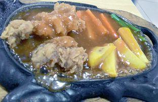 Foto - Makanan di Steak Moen - Moen oleh IQbaL_08