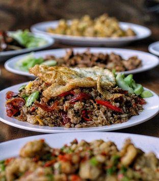 Foto 5 - Makanan di Pok Chop 18 oleh Ken @bigtummy_culinary