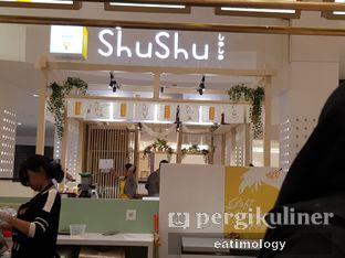 Foto 4 - Eksterior di ShuShu oleh EATIMOLOGY Rafika & Alfin