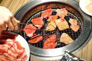 Foto 1 - Makanan di Gyu Kaku oleh Nerissa Arviana