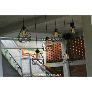 Foto 7 - Interior di Cascara Coffee oleh Ana Farkhana