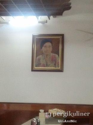 Foto 21 - Interior di RM Ma' Uneh oleh UrsAndNic