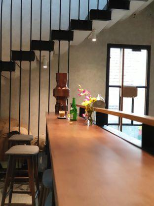 Foto 5 - Interior di First Crack oleh Ken @bigtummy_culinary