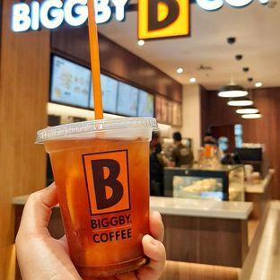 Foto review Biggby Coffee oleh kulinerjktmurah   yulianisa & tantri 1