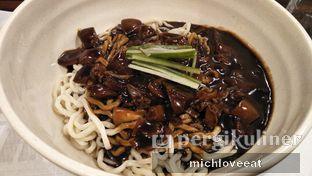 Foto 2 - Makanan di Miso Korean Restaurant oleh Mich Love Eat