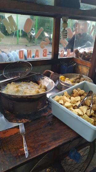 Foto 7 - Makanan di Batagor Siomay Petemon oleh Tia Oktavia