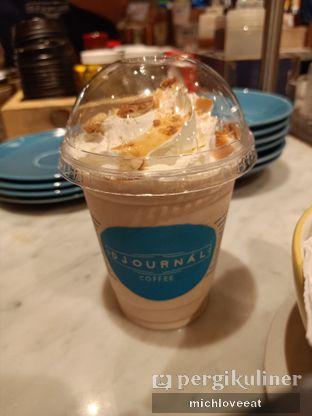 Foto review Djournal Coffee oleh Mich Love Eat 10