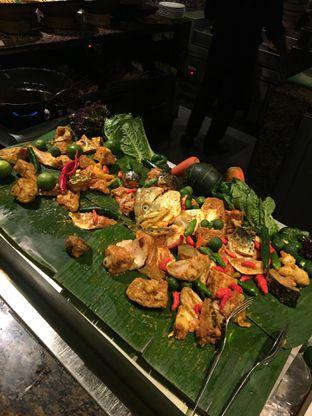 Foto 15 - Makanan di Sana Sini Restaurant - Hotel Pullman Thamrin oleh Jeljel