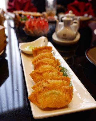 Foto 10 - Makanan di Royal 8 Chinese Restaurant - Hotel JHL Solitaire oleh Melisa Cubbie