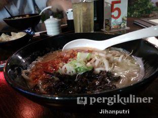 Foto 2 - Makanan di Shin Men Japanese Resto oleh Jihan Rahayu Putri