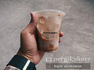 Foto review Thelapan Coffee oleh Fajar   @tuanngopi  2