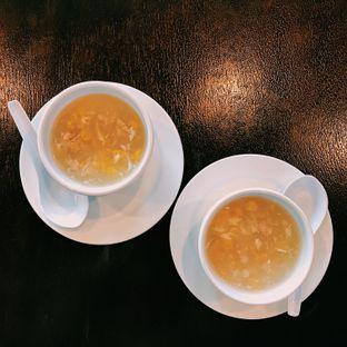 Foto 7 - Makanan di Tiga Wonton oleh Della Ayu