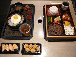 Foto 6 - Makanan di K-Kitchen oleh thehandsofcuisine