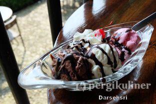 Foto 4 - Makanan di Grand Garden Cafe & Resto oleh Darsehsri Handayani