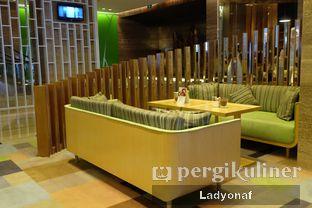 Foto 34 - Interior di Habitat - Holiday Inn Jakarta oleh Ladyonaf @placetogoandeat