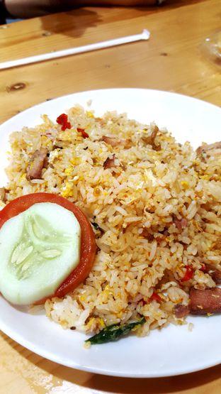 Foto 2 - Makanan di Warung Ce oleh Naomi Suryabudhi