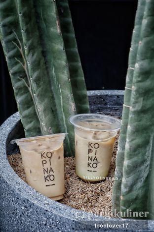 Foto review Kopi Nako oleh Sillyoldbear.id  11