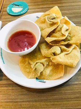 Foto 7 - Makanan di Bakmitopia oleh Margaretha Helena #Marufnbstory