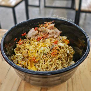 Foto 1 - Makanan di Chipichip oleh Esther Lorensia CILOR