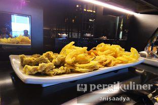 Foto 4 - Makanan di KOBESHI by Shabu - Shabu House oleh Anisa Adya
