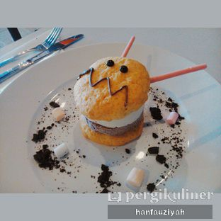 Foto review Buttons Eatery oleh Han Fauziyah 2