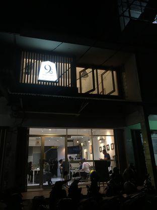 Foto 1 - Eksterior di 9s Hous oleh RI 347   Rihana & Ismail