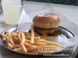 Foto 1 - Makanan di Belly Bandit oleh feedthecat
