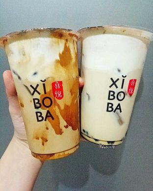 Foto 1 - Makanan di Xi Bo Ba oleh felita [@duocicip]