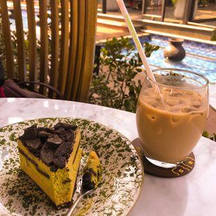 Foto 1 - Makanan di Medja oleh Nabila Widyawati
