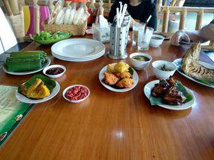 Foto 1 - Makanan di Gurih 7 oleh genb66
