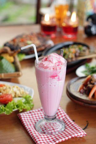 Foto review Saung Balibu oleh Urban Culinaire 3