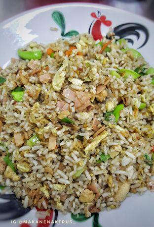 Foto 4 - Makanan di Kembang Bawang oleh Makanenaktrus_