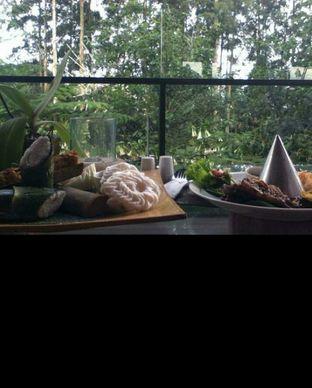 Foto 1 - Makanan di Burangrang Dapur Indonesia - Dusun Bambu oleh Review Dika & Opik (@go2dika)