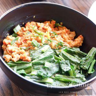 Foto 8 - Makanan di Oh! My Pork oleh Oppa Kuliner (@oppakuliner)