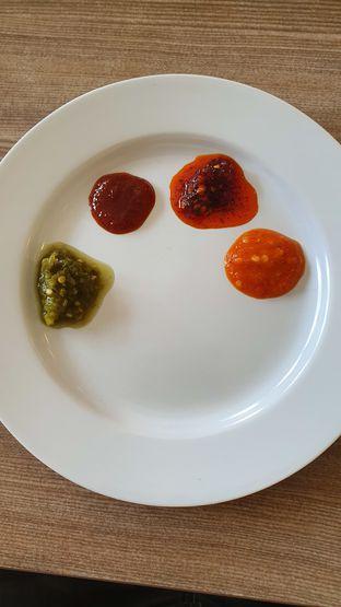 Foto 3 - Makanan di One Dimsum oleh Makan2 TV Food & Travel