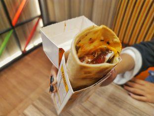 Foto - Makanan di Kabobs oleh Tristo