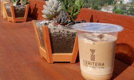 Ceritera Coffee Brunch & Culture