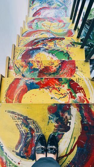 Foto 12 - Interior di Sooka oleh feedthecat