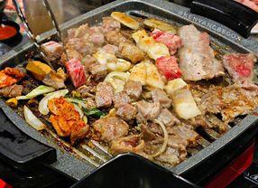 10 Restoran BBQ di Tangerang Buat Para Pecinta Daging