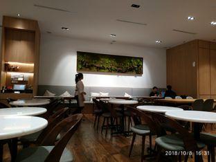Foto review Sucre by Sheila oleh Hariyadi Bemby 7