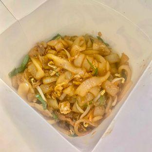 Foto review Wok Eat Out oleh Andrika Nadia 3